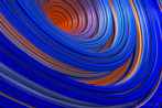7030-0111; 3600 x 2400 pix; abstraction, fractal